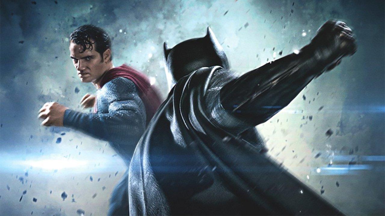 Batman vs superman full movie download dual audio