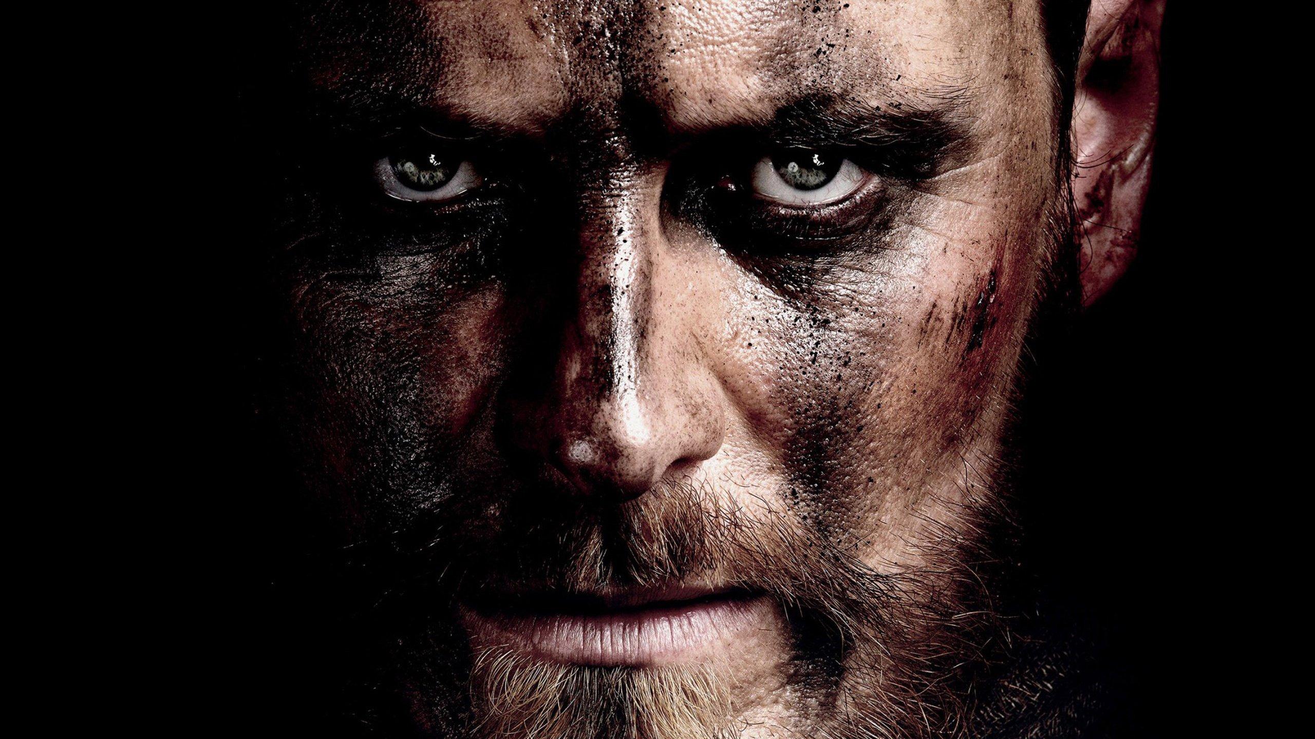 Macbeth Kino