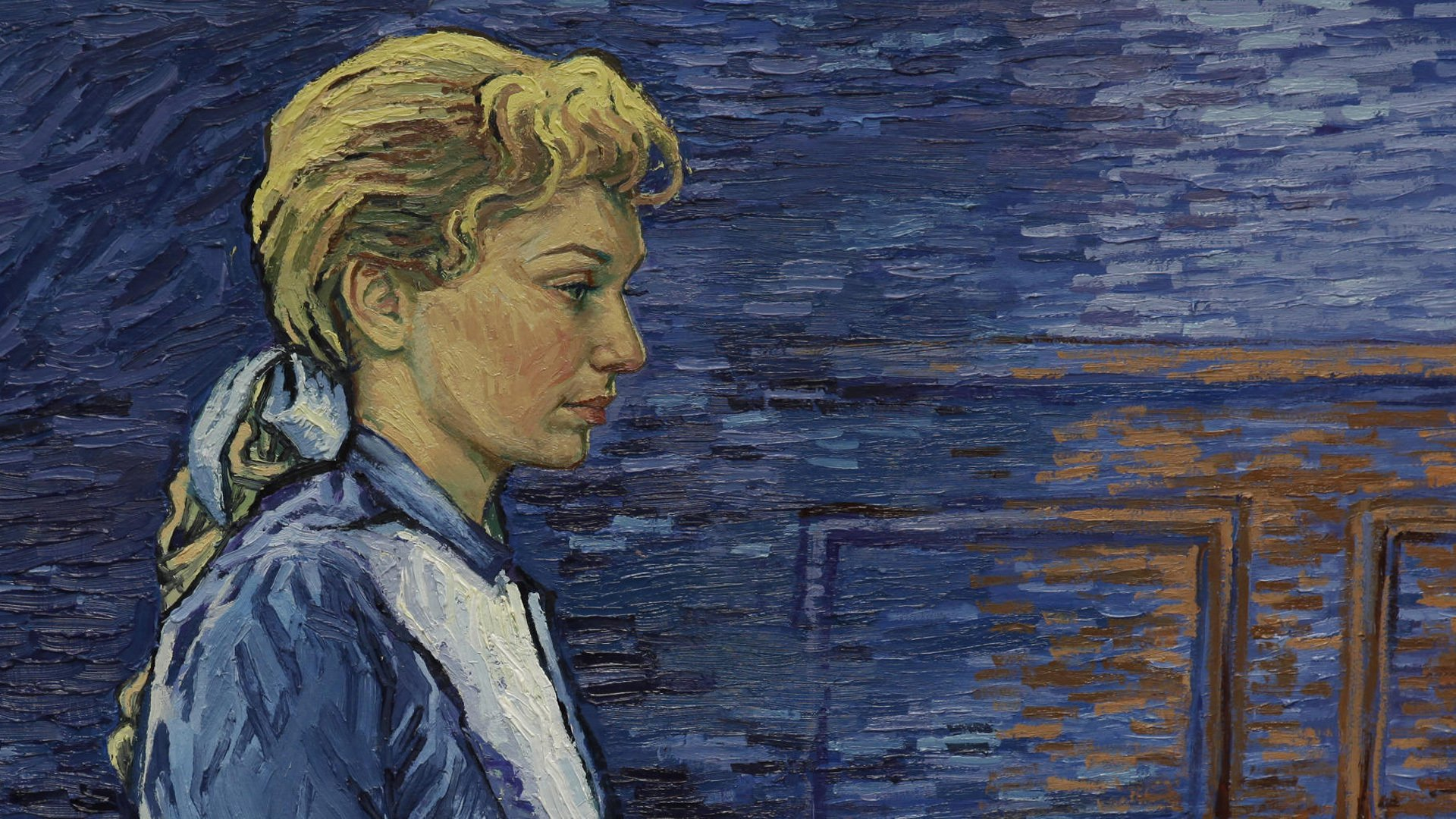 loving vincent kino