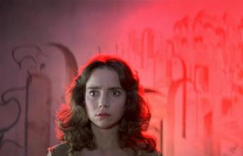 Suspiria (Source: imdb.com)