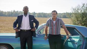 Green Book (Source: themoviedb.org)