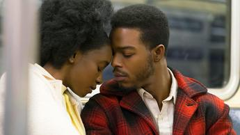 If Beale Street Could Talk (Source: themoviedb.org)