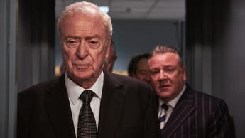 King of Thieves (Source: themoviedb.org)