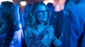 Gloria Bell (Source: themoviedb.org)