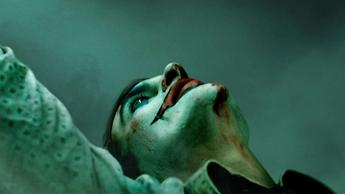Joker (Source: themoviedb.org)