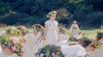 Midsommar (Source: themoviedb.org)