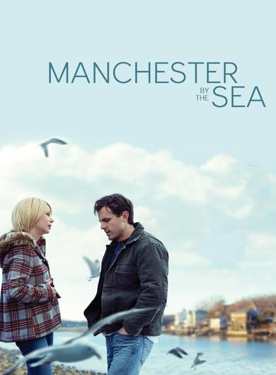 Manchester by the Sea Poster (Source: themoviedb.org)