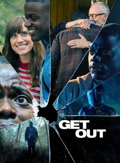 Get Out Poster (Source: themoviedb.org)