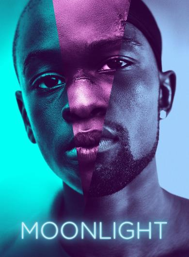 Moonlight Poster (Source: themoviedb.org)