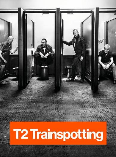T2 TRAINSPOTTING Poster (Source: themoviedb.org)