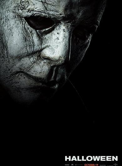 Halloween (source: imdb.com)