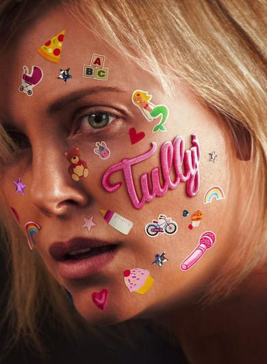 Tully Poster (Source: themoviedb.org)