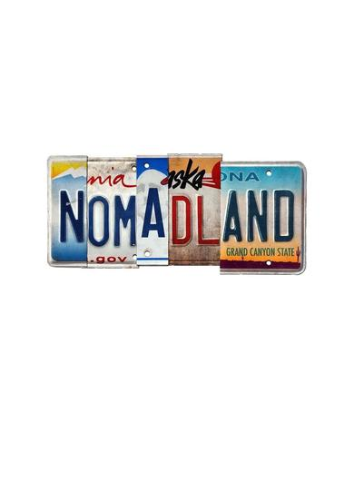 Nomadland Poster (Source: themoviedb.org)