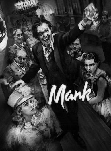 Mank (source: themoviedb.com)