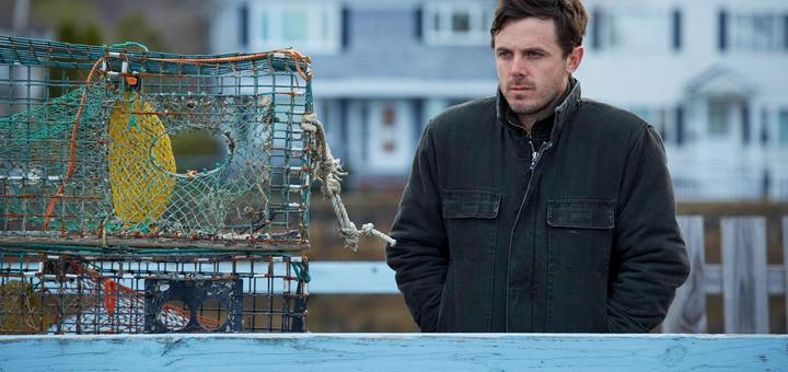 Manchester by the Sea (Source: themoviedb.org)