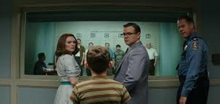 Suburbicon (Source: themoviedb.org)