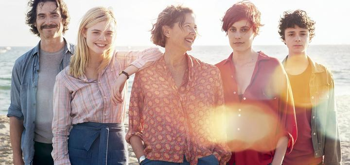 20th Century Women (Source: themoviedb.org)
