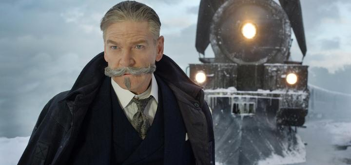 Murder on the Orient Express (source: imdb.com)