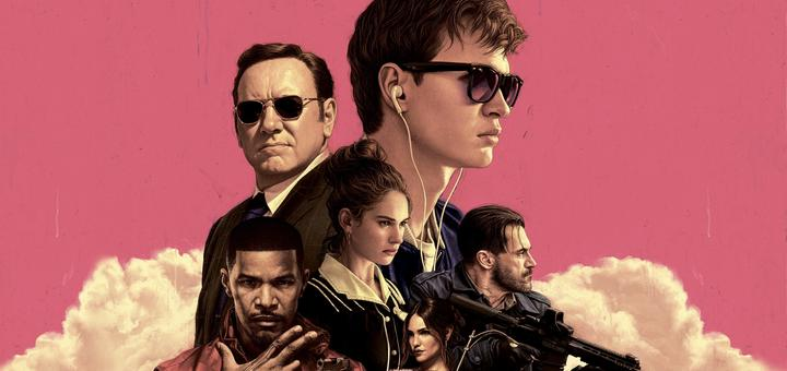 Baby Driver (Source: themoviedb.org)