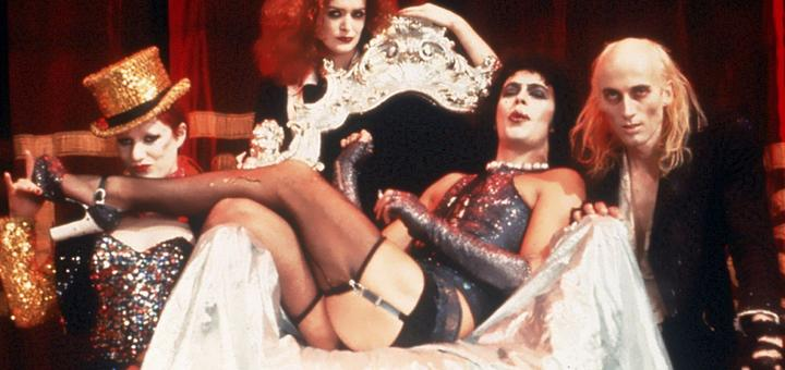 The Rocky Horror Picture Show (Source: themoviedb.org)