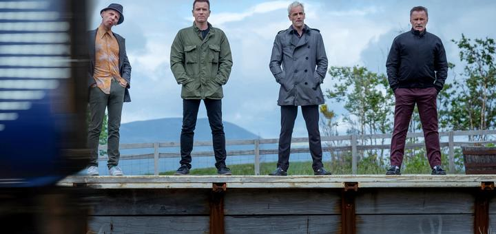 T2 TRAINSPOTTING (Source: themoviedb.org)