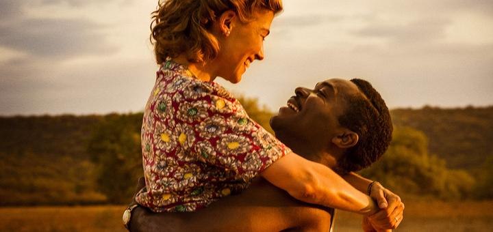 A United Kingdom (Source: themoviedb.org)