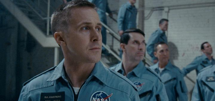 First Man (Source: themoviedb.org)
