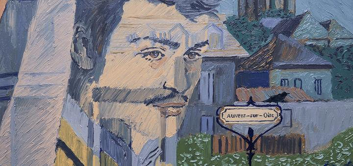 Loving Vincent (Source: themoviedb.org)