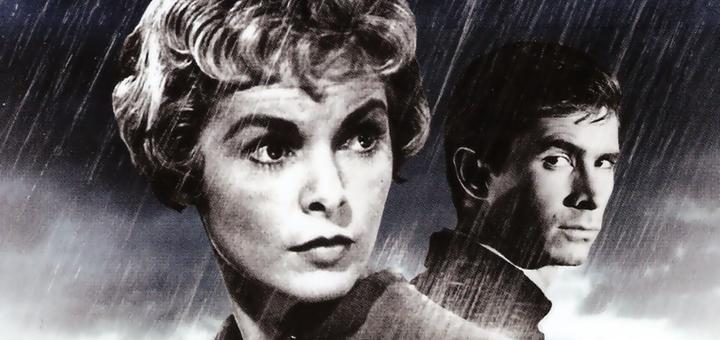 Psycho (Source: themoviedb.org)