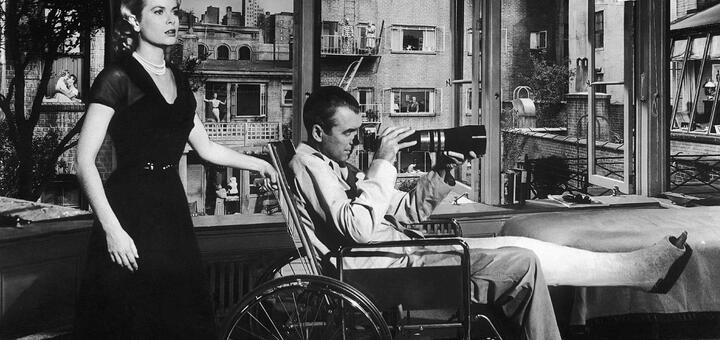Rear Window (Source: themoviedb.org)