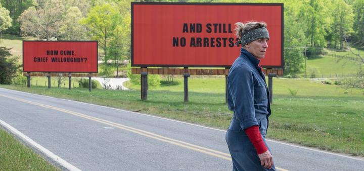 Three Billboards Outside Ebbing, Missouri (Source: themoviedb.org)