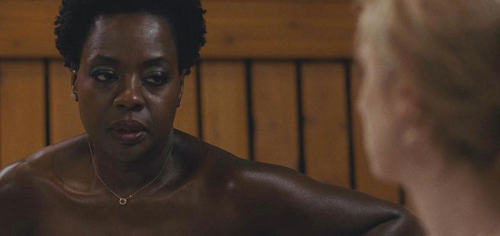 Widows (Source: themoviedb.org)