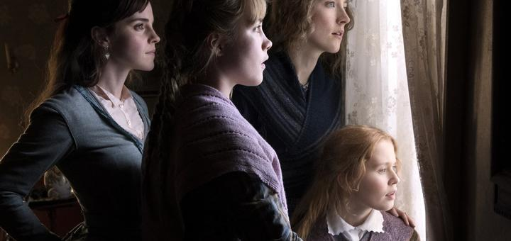 Little Women (source: outnow.ch)