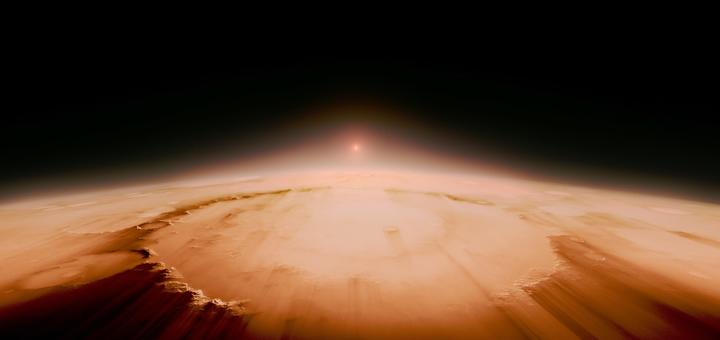Voyage of Time: Life's Journey (Source: themoviedb.org)
